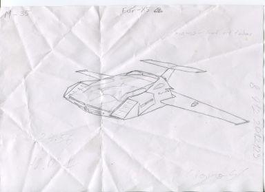 Fur X-5